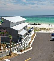Hang Five Beach Bar & Grill