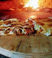 Tradicional Pizzawasi