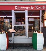 Ristorante Bonfini