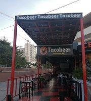 Tacobeer