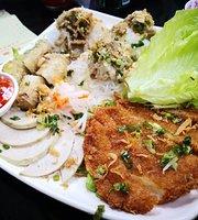 Viet Chiu Vietnamese Restaurant (Western District)