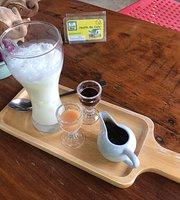 Health Me Cafe