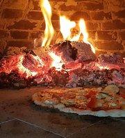 Trattoria Pizzeria Luzzi dal 1945