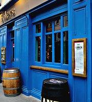 Foley's Dublin