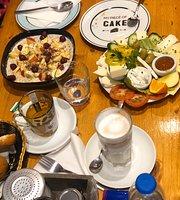 Cafe Sevo