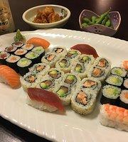 Sushi & Ramen Pirates