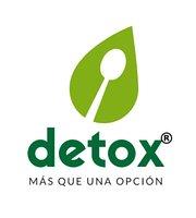 Detox Peru | Superfood Bar