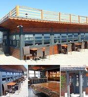 Hemera Restaurant & Cafe & Beach