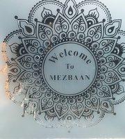 Mezbaan Fine Indian Cuisine