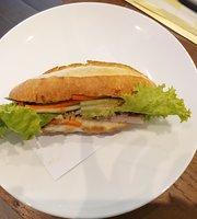 Bánh Mì Phan
