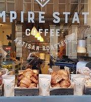 Empire State Coffee