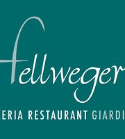 Restaurant Pizzeria Hellweger's