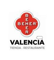 Beher Valencia