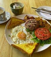 Cafe Otoya