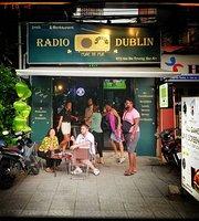 Radio Dublin Irish Pub