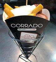 Corrado Italian Food 95