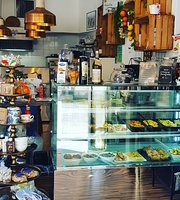 Pasta-Fresca Sardegna