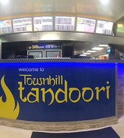 Townhill Tandoori - Indian Takeaway