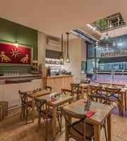 Ararat - Restaurant & Wine Bar