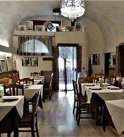 L'Osteria del D'Avalos