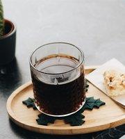 Lagetom Coffee