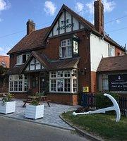 The Anchor Pub Tilsworth
