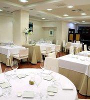 Goralai Restaurante
