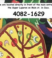 Coco Pizza Company