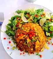 Shiraz Restaurants Faro