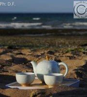 Il Monde del Chá Tea Blends