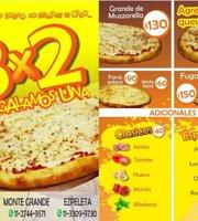 Pizza Cheap