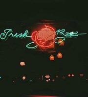 Irish Rose Saloon