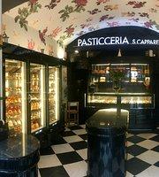 Pasticceria Capparelli