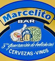 Bar Marcelito