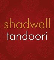 Shadwell Tandoori