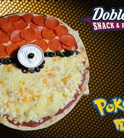 Doble Play Snack & Bar