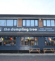 The Dumpling Tree Bar & Restaurant