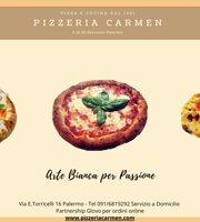 Pizzeria Carmen