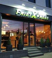 frietXpress
