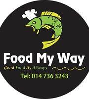 Food My Way