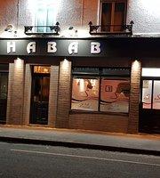 Shabab Balti & Tandoori Restaurant