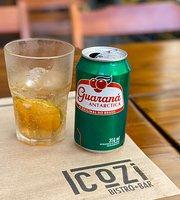 Cozi Bistro + Bar