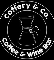 Coffery and Co