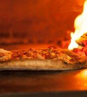 Ristorante Pizzeria La Sangria