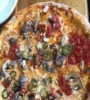 Pizzeria Birkapunkten