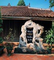 Mr Kiet's Ancient House