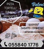 Bar Pizzeria Valeri