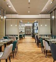 Novecento Restaurant Trieste