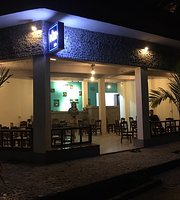 A Cau Cafe