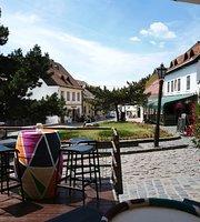 Macok Bistro and Wine Bar